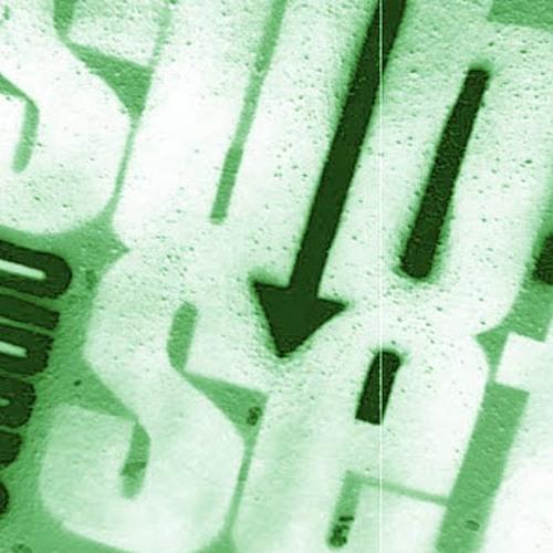 Programa Subset 01  – Na Radio ZummmFM – (Estréia)