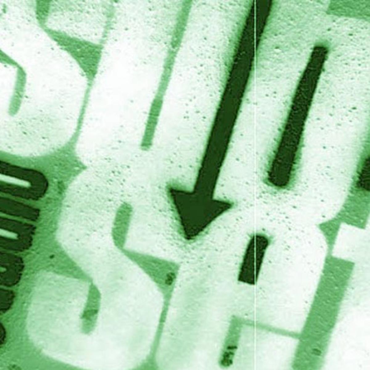 Programa Subset 53 – Ano Novo