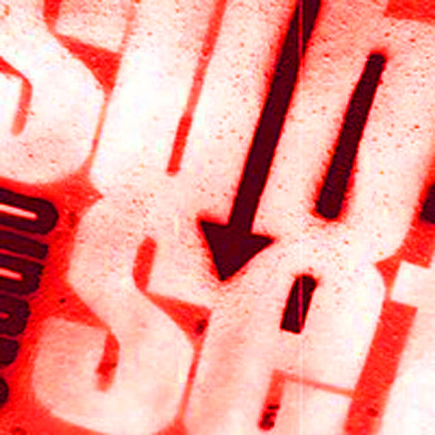 Programa Subset  02 – Radio Zummm Fm 2 edição (primeira)