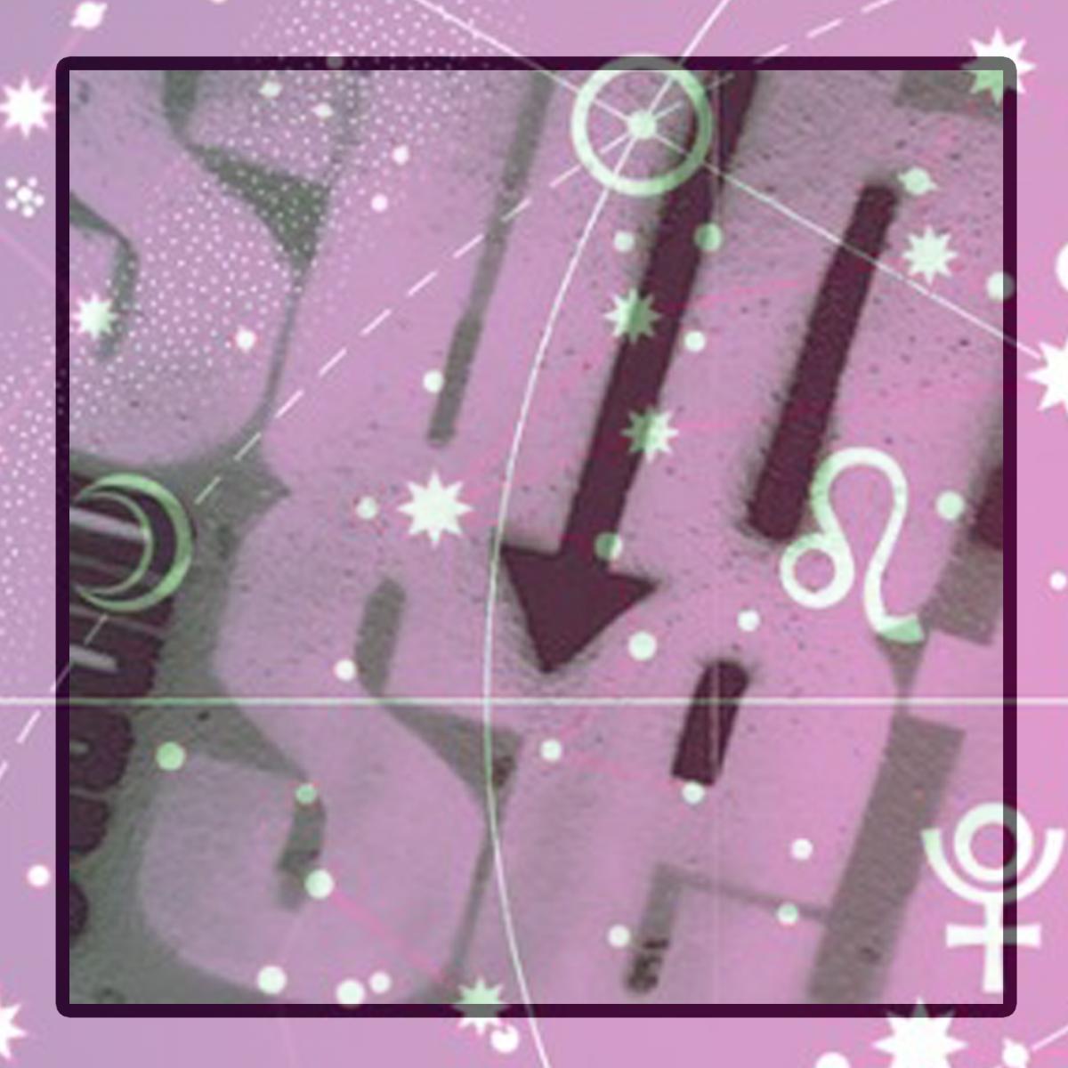 Programa Subset 41 – Zodiaco, Runas e Dominó