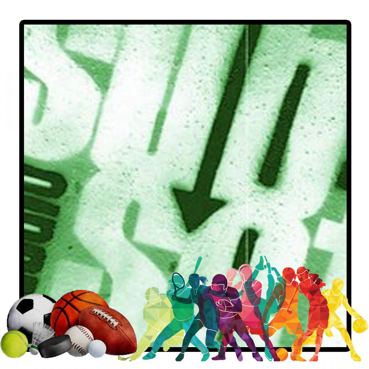 Programa Subset 46 – Esporte, Sport e Esporto